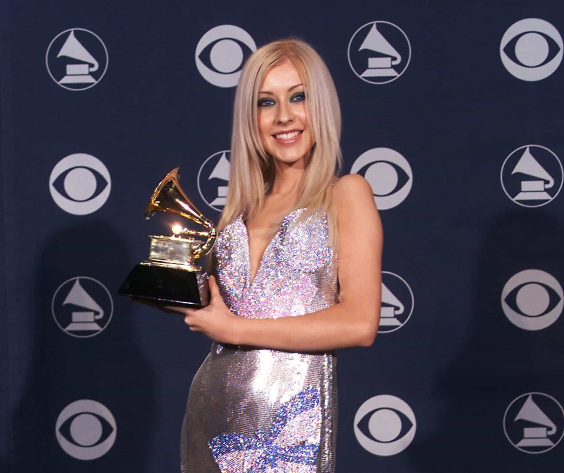The youngest and oldest Grammy winners, ever