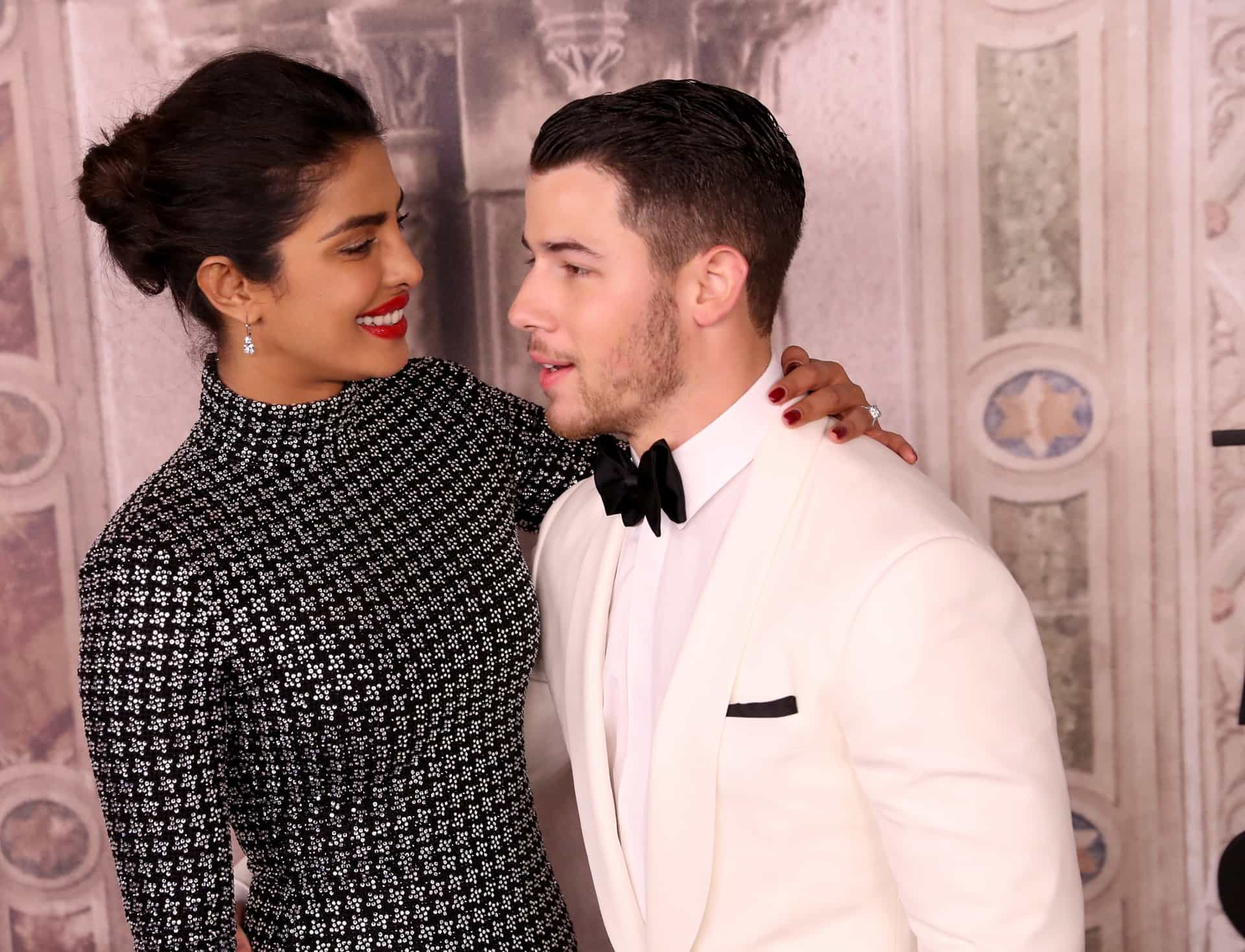 Learn all about how these celebrities proposed!