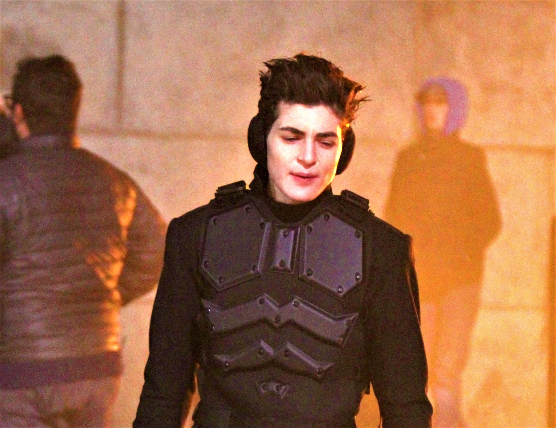 Batman: Relembre as estrelas que já 'encarnaram' o herói