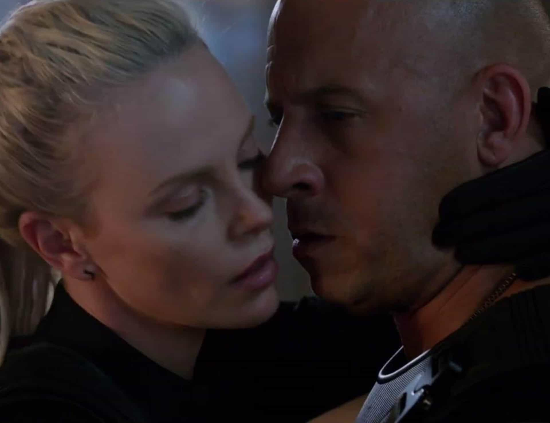 'Fast and Furious': the thrilling story so far