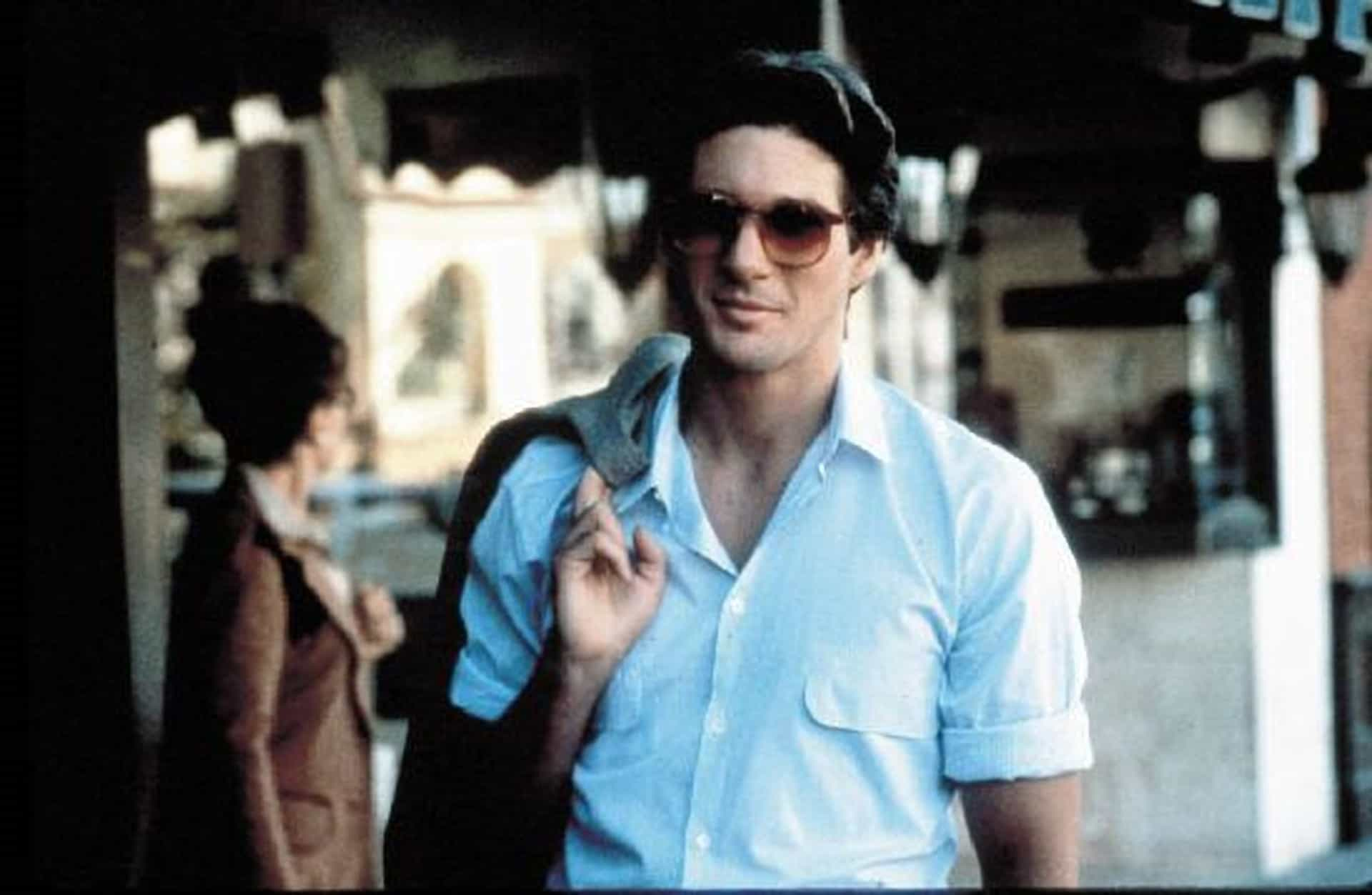 The 30 most stylish films of all time