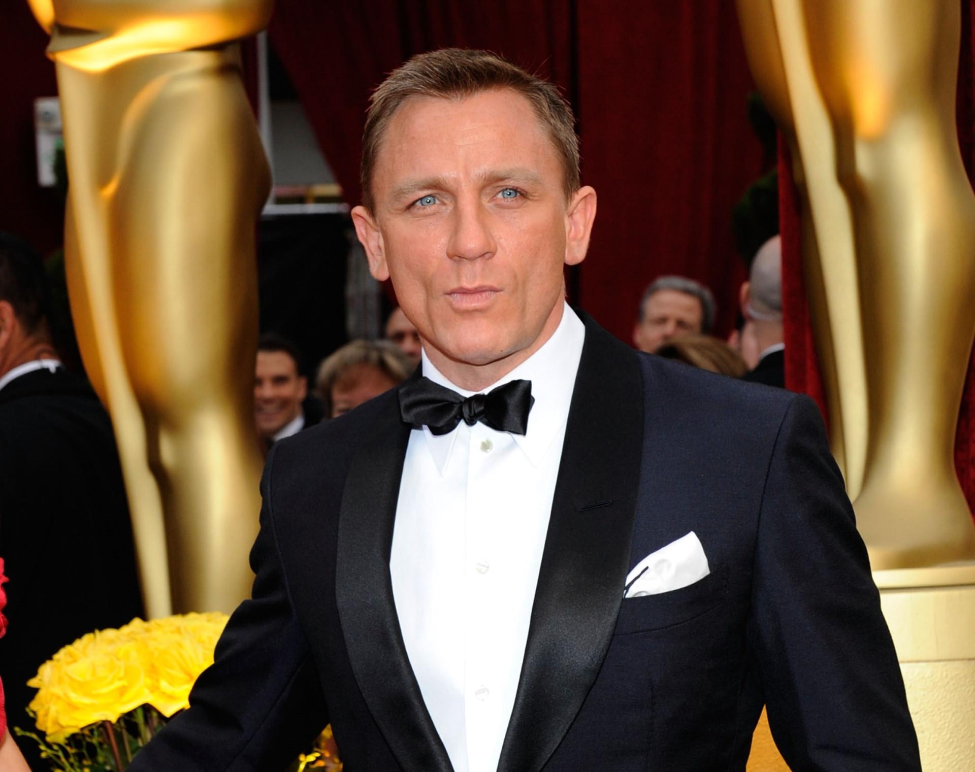 Hartless: Meet the all-star Oscar presenters