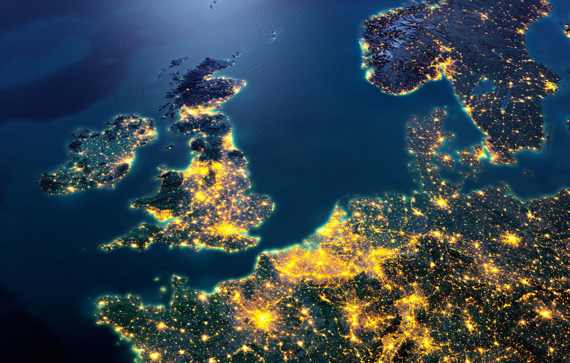 Sterren kijken in Nederland? Dit zijn de beste locaties