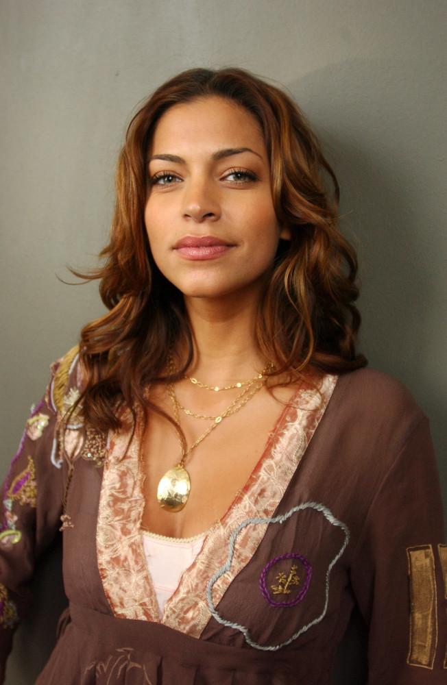 Touriya Haoud: van hartsvriendin tot aartsrivale van Sylvie Meis