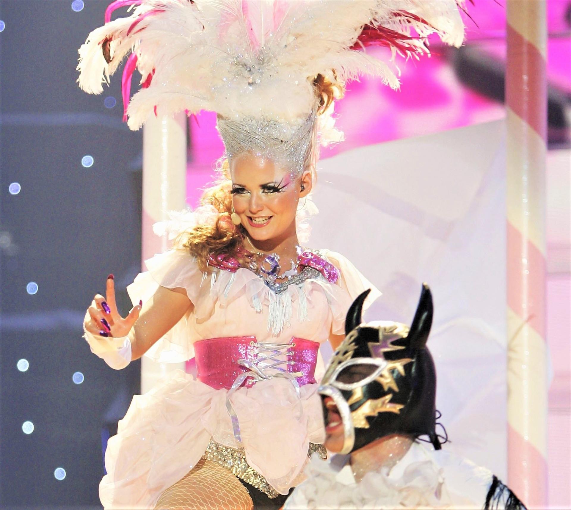 The craziest Eurovision controversies