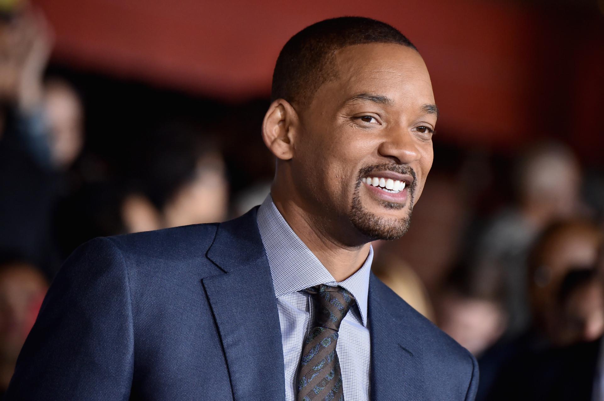 Hoeveel verdienen de best betaalde Hollywoodsterren?