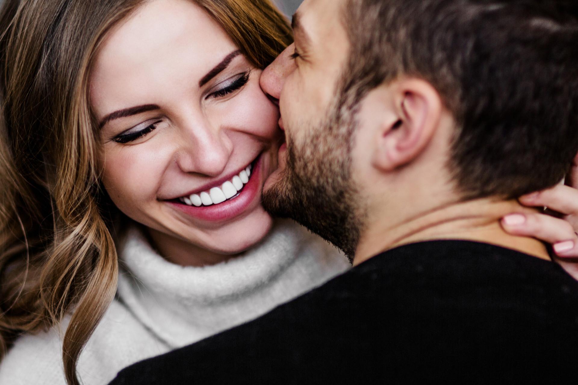 eko älskare dating