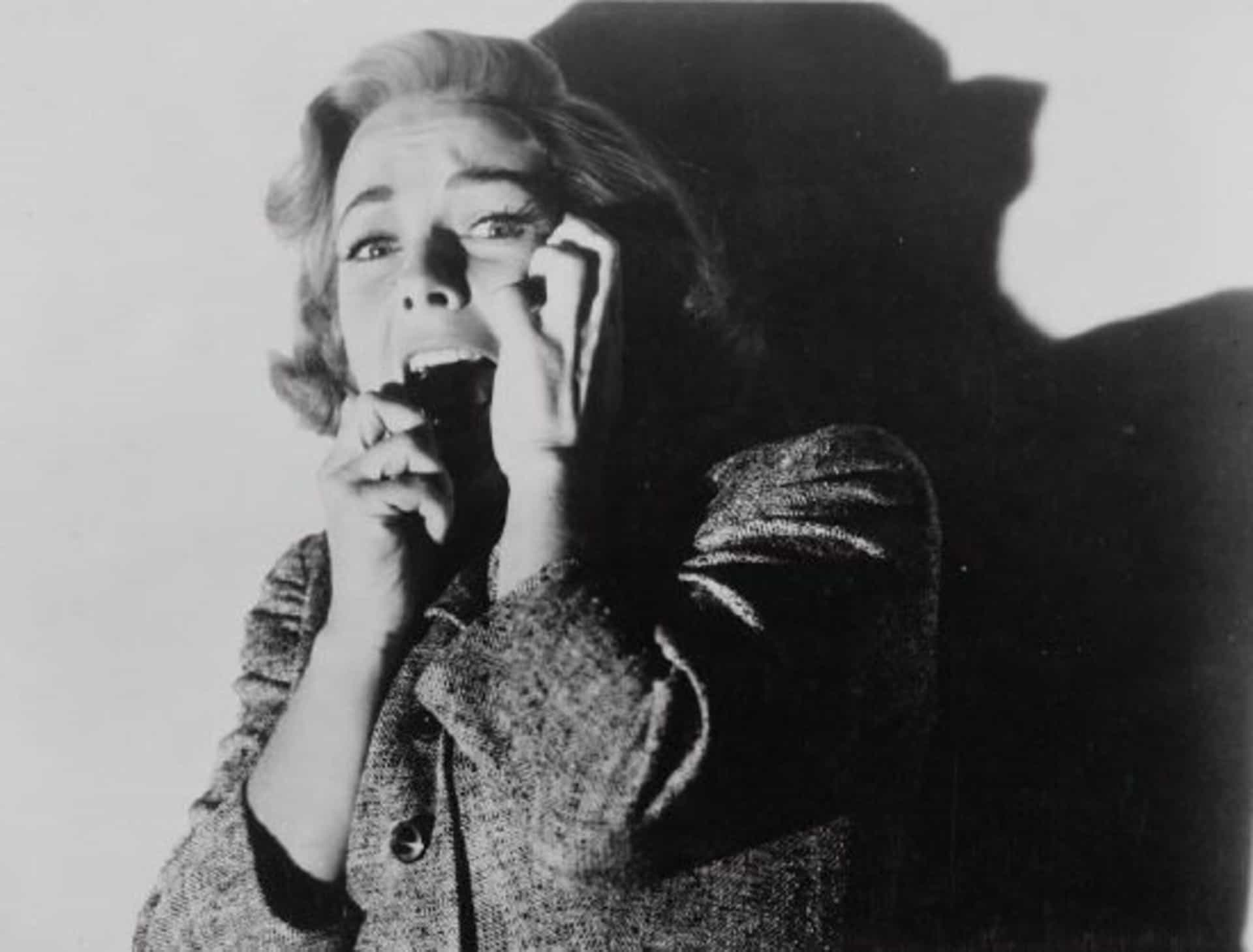 Bizarre film facts you probably didn't know