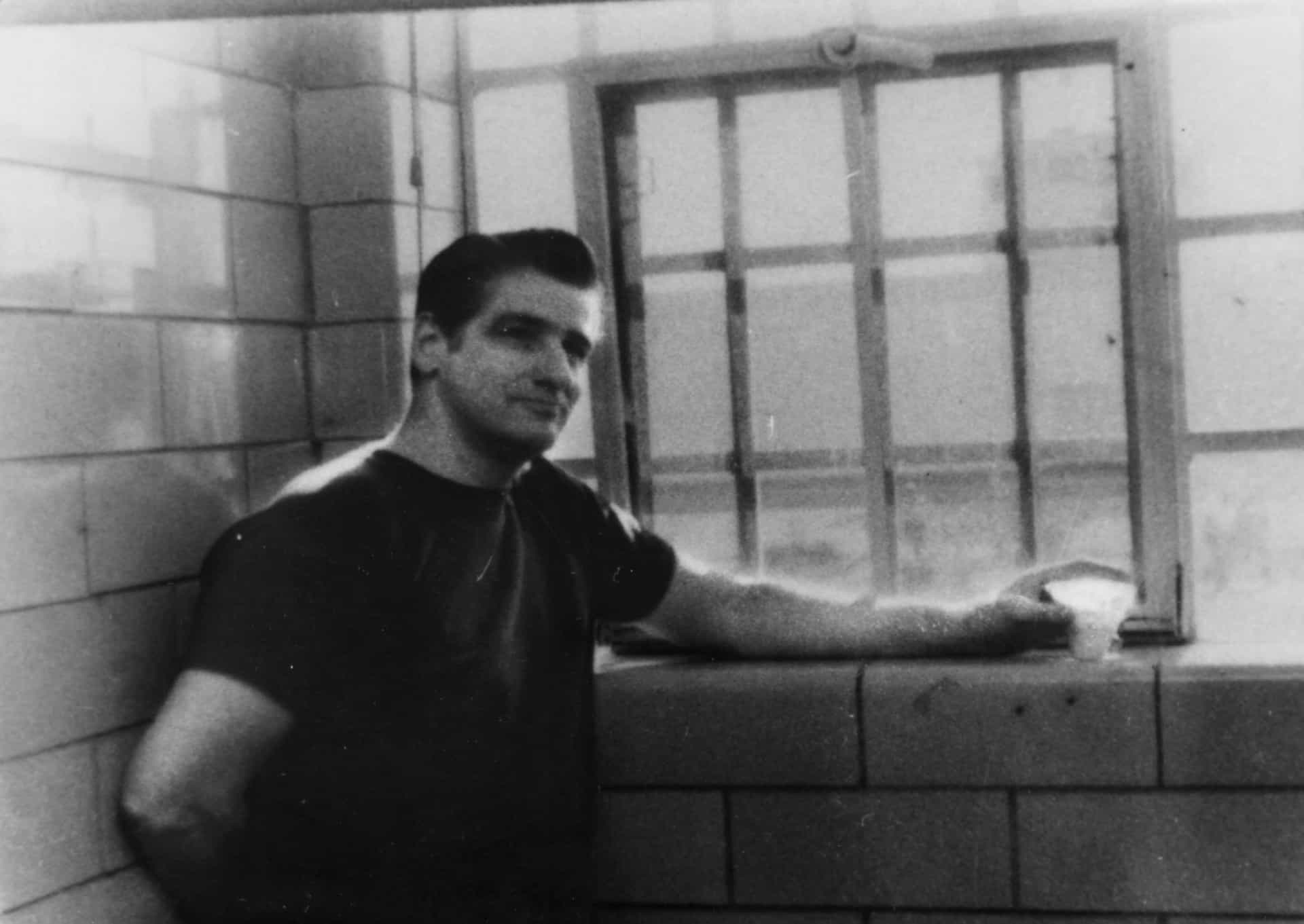 Star signs of the world's most notorious serial killers