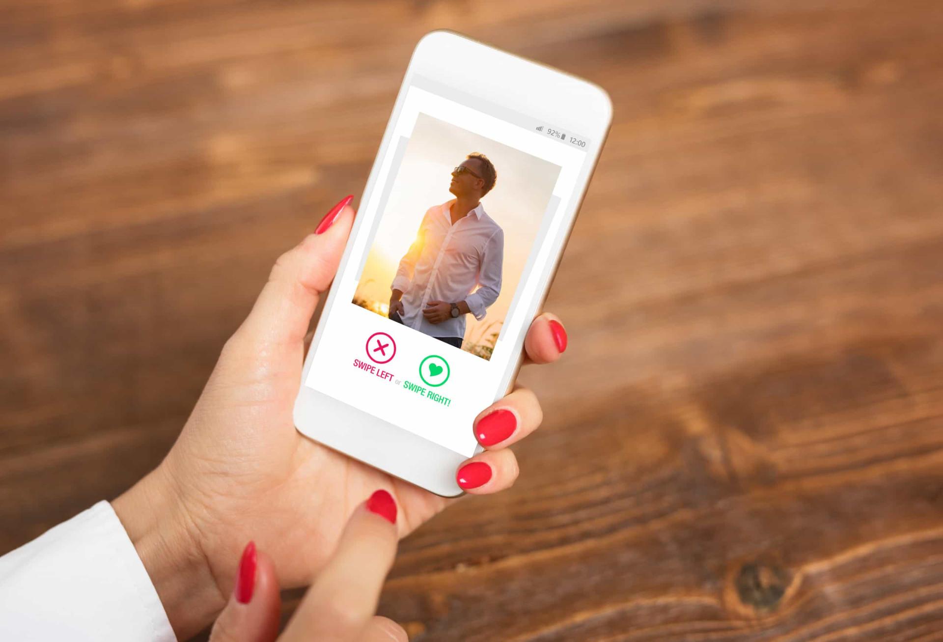 traditionella dejtingmetoder topp tio dating webbplatser i Sydafrika