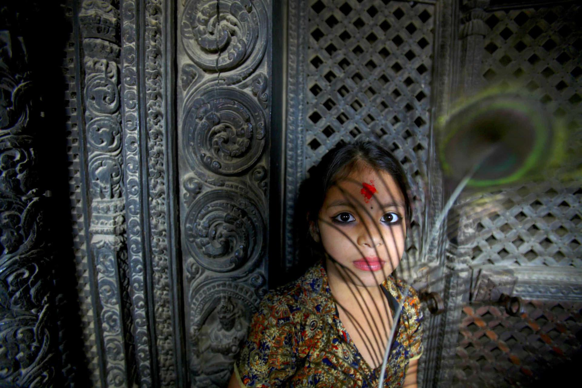 Hotell för dejta i Dhaka