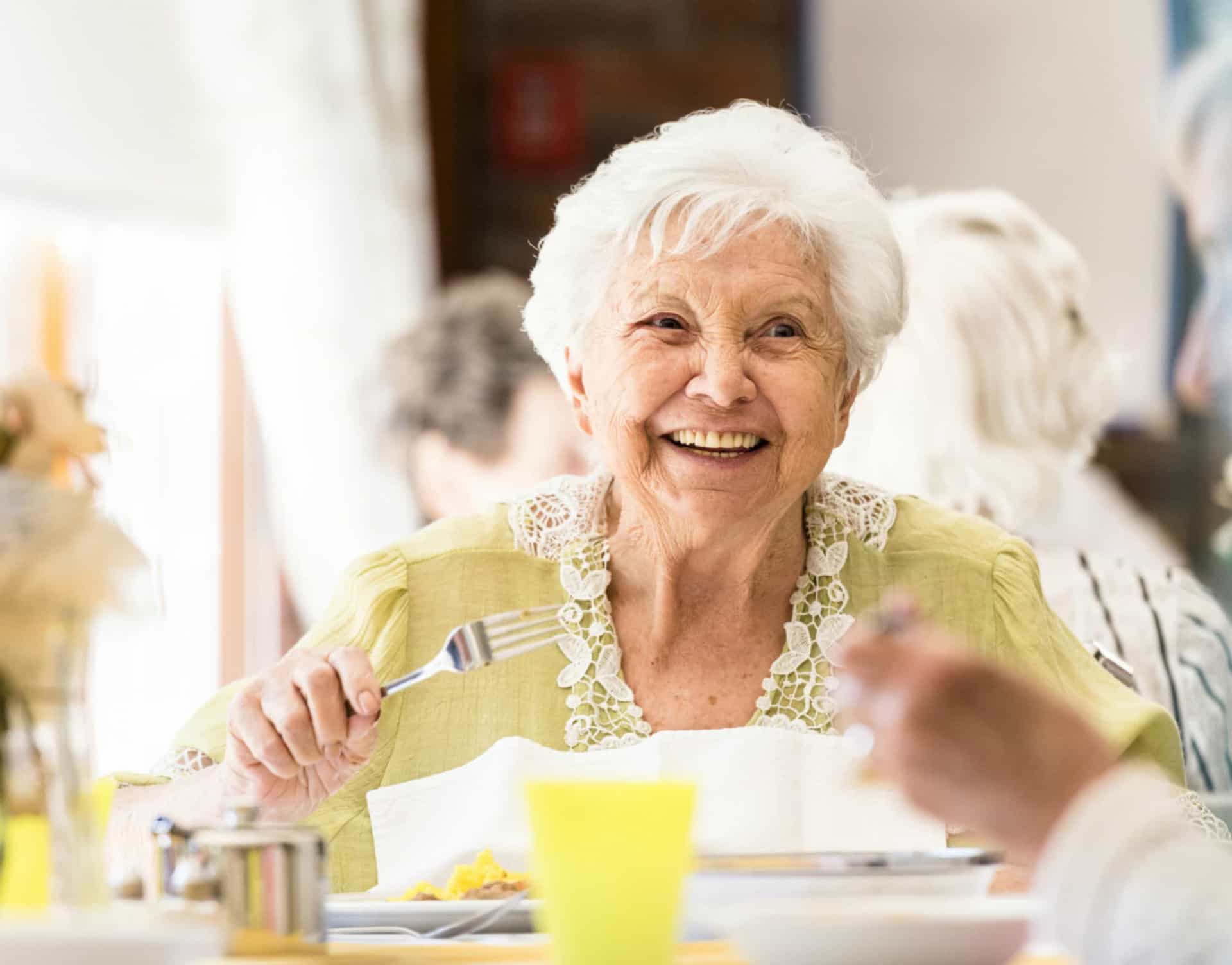 Senior Dating Online Services Without Pay